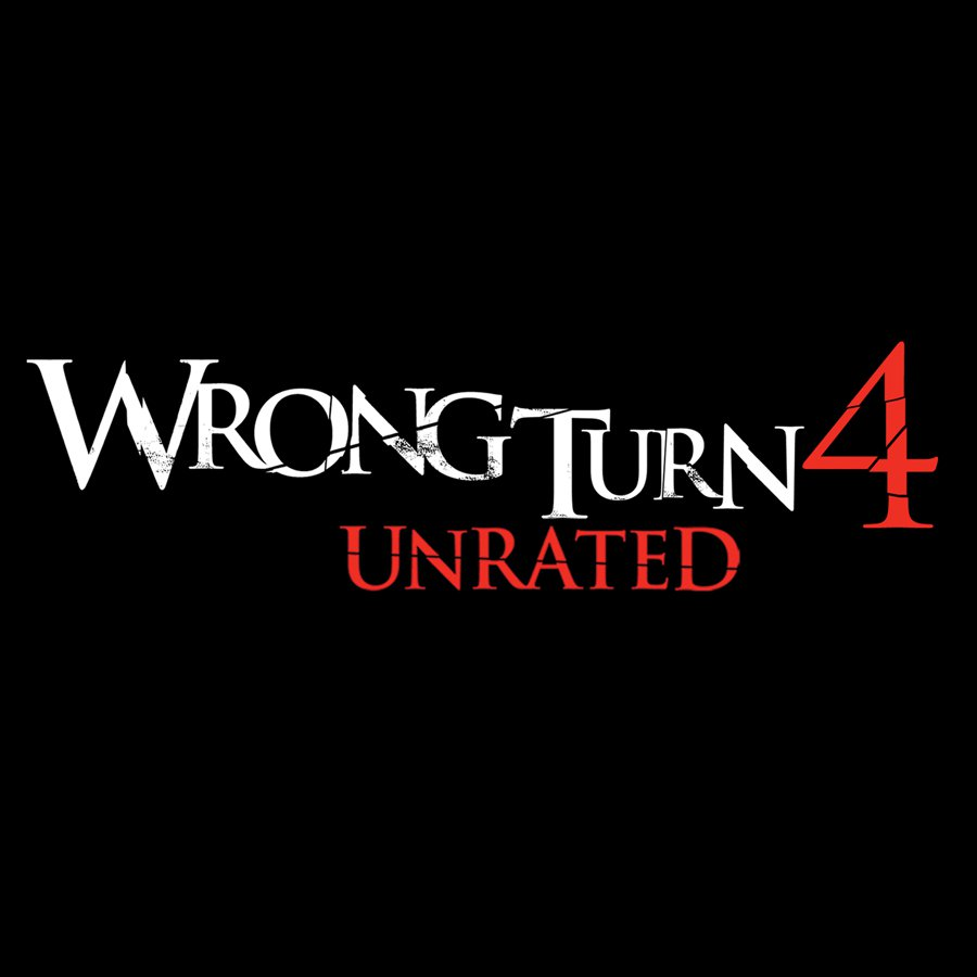 Wrong turn 6 trailer 2 - Call of duty ghost map pack 2 release