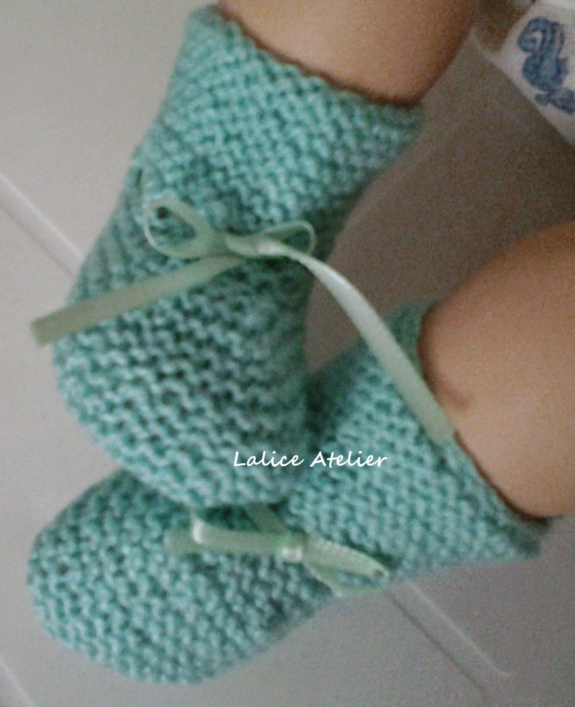 premature baby shoes, knitting baby shoes, baby shoes