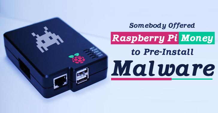 raspberry-pi-malware