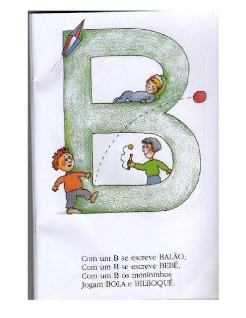 Livro O Batalhão das Letras