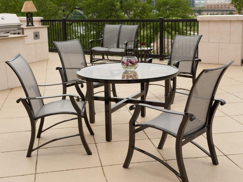 modern patio furniture designs