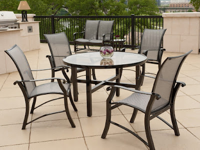 dining-chair-best-decoration-sling-chair-for-patio-set