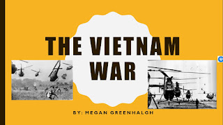 https://www.dropbox.com/s/zf7sooz4zc5f2sd/The%20Vietnam%20War.pptx?dl=0