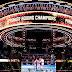 FOX+ exibe com exclusividade Premier Boxing Champions