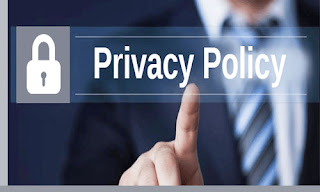 Create Privacy Policy