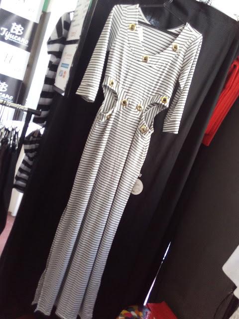 http://www.bazartqq.com.br/pd-384080-vestido-longo-listrado-tam-m.html?ct=12be9d&p=2&s=1