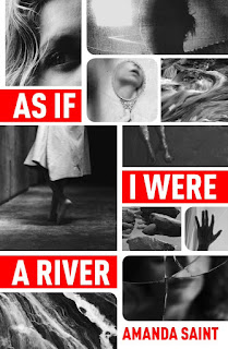 https://www.goodreads.com/book/show/28676162-as-if-i-were-a-river