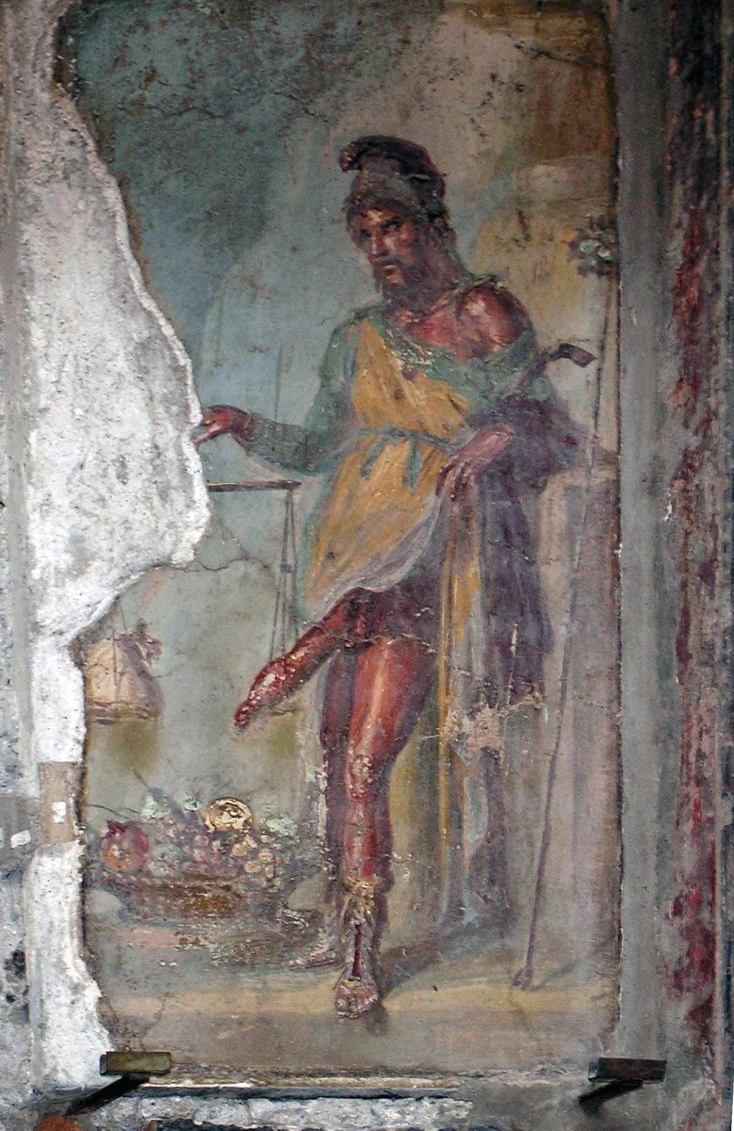 małe penisy w starożytnej grecji co najlepsze na erekcje