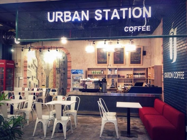 cua-hang-urban-cafe
