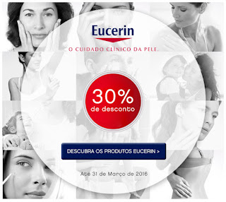 http://skin.pt/catalogsearch/result/index/?limit=50&q=eucerin&acc=9cfdf10e8fc047a44b08ed031e1f0ed1