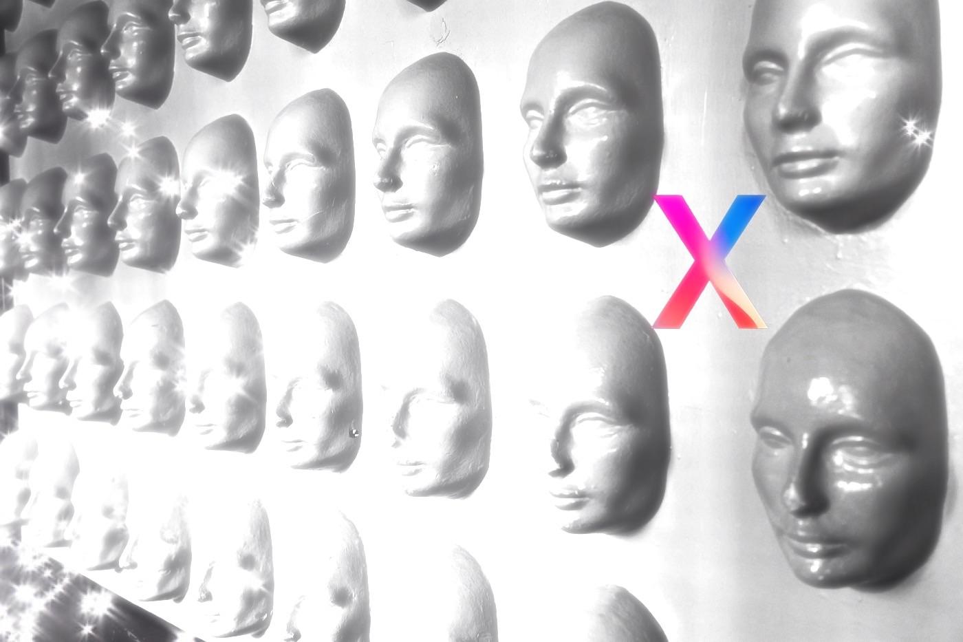 VIP Pass To The ℭpirit World DISCLOSURE REVEALS FUTURE - Siris human face finally revealed