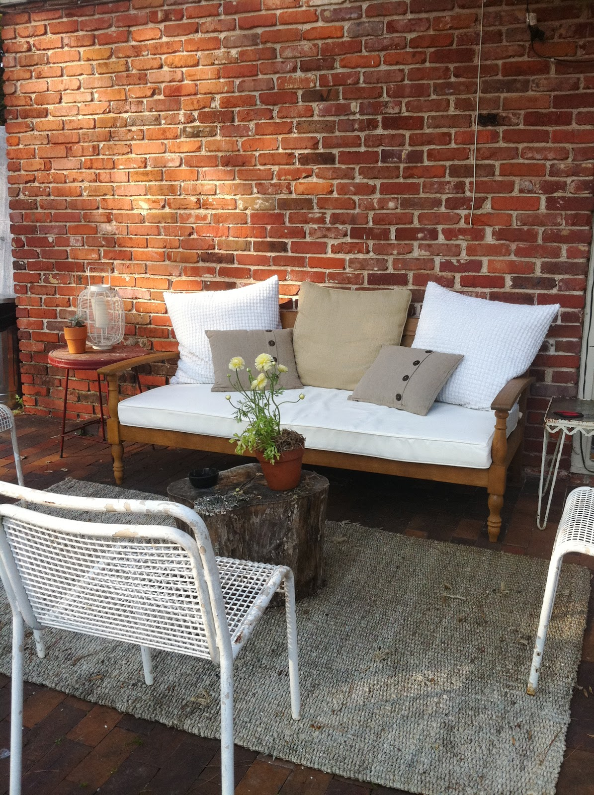 World Market Outdoor Furniture - Kids Art Decorating Ideas