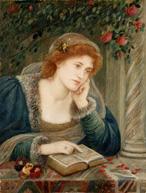 Stilman Beatrice