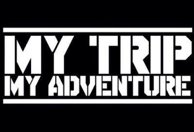 My Trip My Adventure 2016