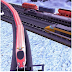 Train Sim 2018 Game Tips, Tricks & Cheat Code