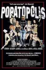 Popatopolis 2009