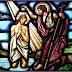 Hino ao Batismo de Jesus (Breviário)