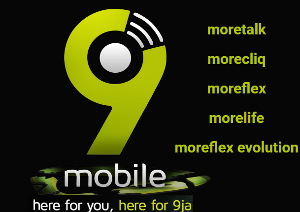 9mobile-cheap-call-tariff-2017