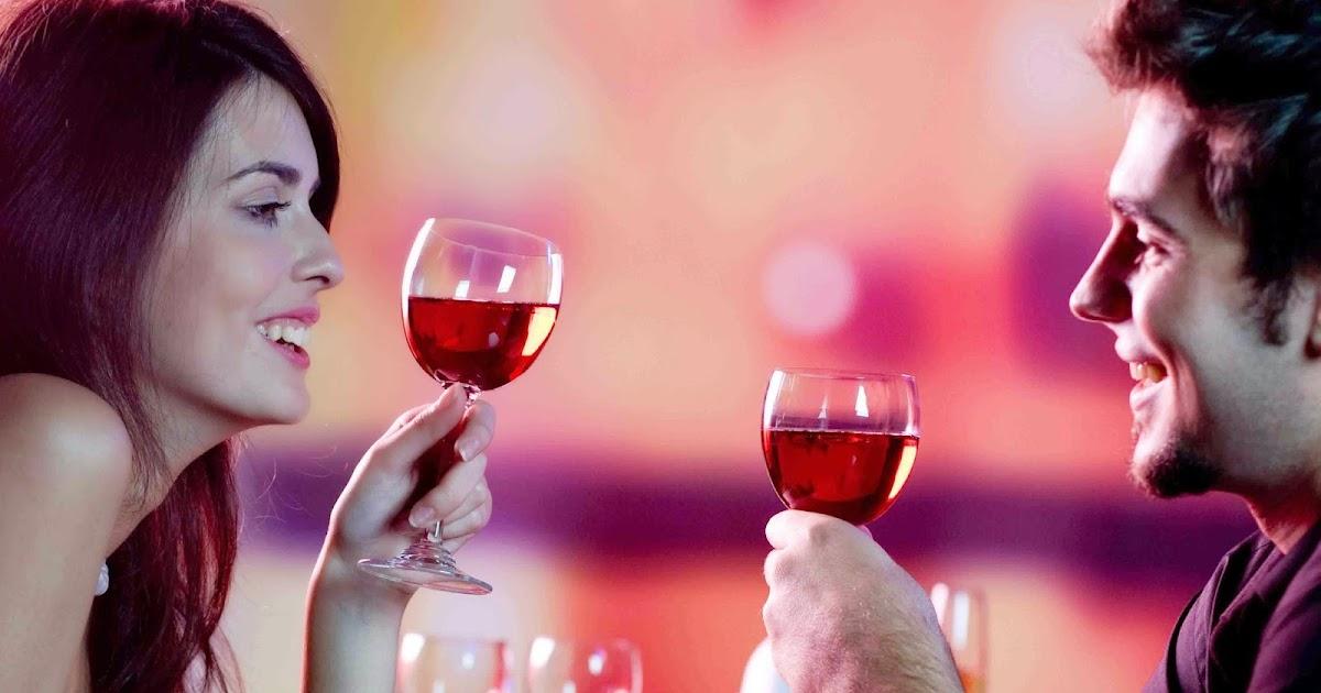10 killer online dating tips for men