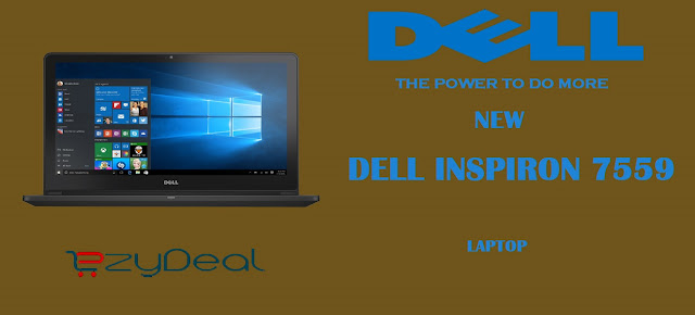 http://ezydeal.net/product/Dell-Inspiron-7559-Y567501HIN9-Laptop-6thGen-Intel-Quad-Core-i5-6300HQ-8GB-Ram-1TbHdd-DDR3-15-6-Inch-Color-Silver-NvidiaGeForceGTX-960M-Windows10-Notebook-laptop-product-28849.html