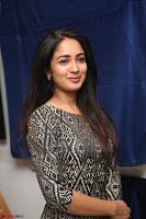 Aditi Chengappa Cute Actress in Tight Short Dress 010.jpg