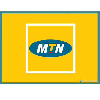 MTN internet service down: Affecting millions of users in Ghana and West Africa with slow internet