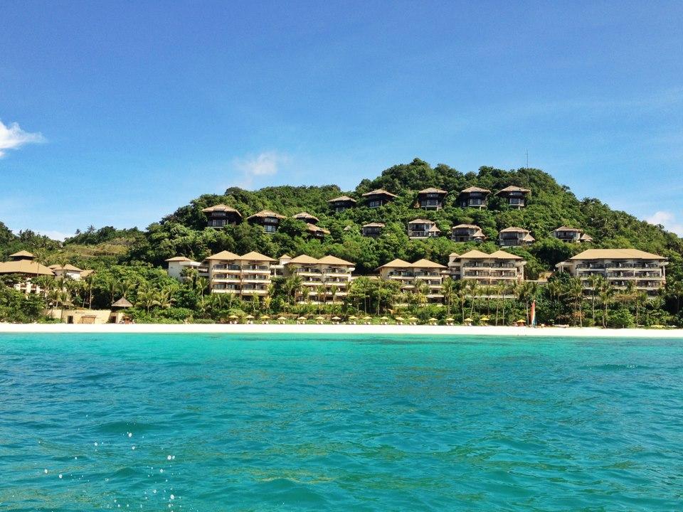 Phoebettmh Travel Philippines  Travel to beautiful