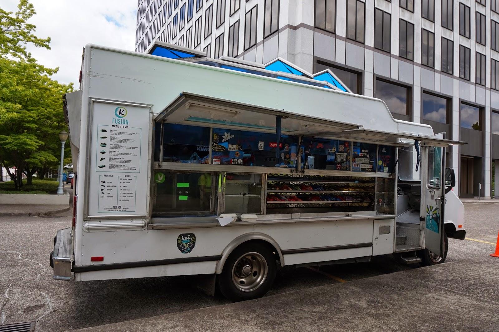 Cheap Food Trucks For Sale Uk