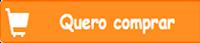 http://www.svimagem.com.br/produtos/419_cupcake-wrapper-e-topper
