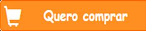 http://www.svimagem.com.br/produtos/427_vela-personalizada