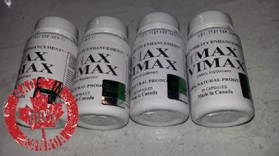 khasiat vimax vimax canada vimax asli vimax original vimax