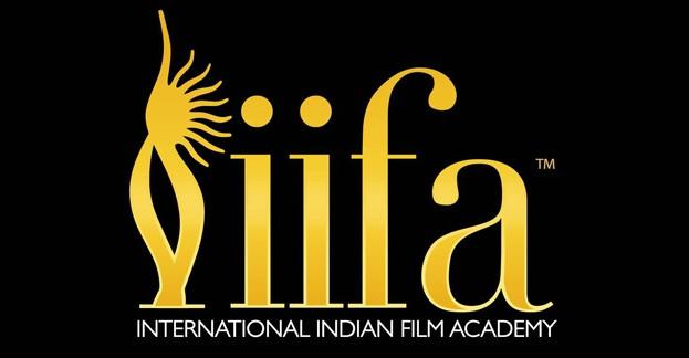 IIFA-Awards-2016-Hindi-Winners