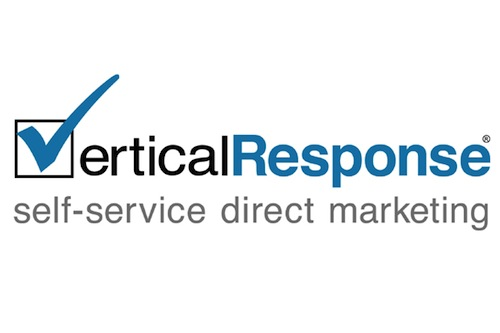 vertical response 10 Top Affordable Email Marketing Software Solutions for small Businesses