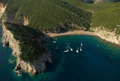 Queen Beach Montenegro :anj