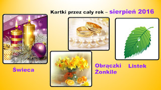 https://iwanna59.blogspot.com/2016/08/kartki-przez-cay-rok-sierpien.html