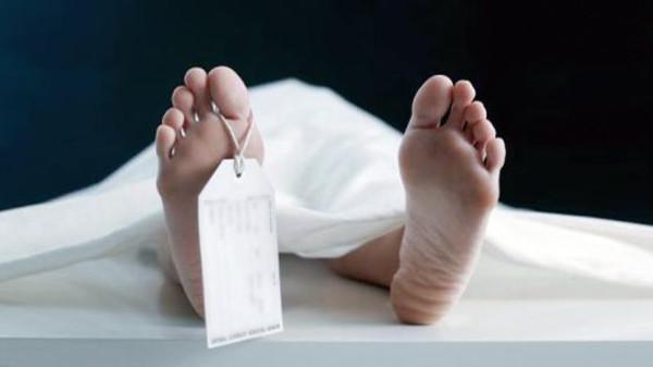 حكاية رجل تم دفنه لنصف ساعة ثمّ خرج يحكي لنا ما حدث في مقبرته