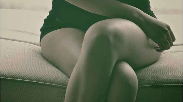 5 Things You Definitely Should Not Be Doing to Your Vag!na