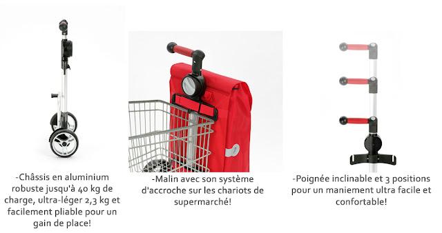 http://eboutique.euroceramic-intl.com/home/250-chariot-de-courses-bird-unus-shopper-andersen.html