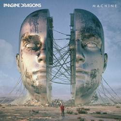 Machine – Imagine  Dragons Mp3