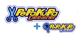 Pepakura Designer 4.0.4 Free Download