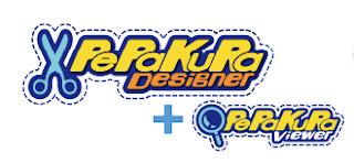 Pepakura Designer 4.0.4 Free Download
