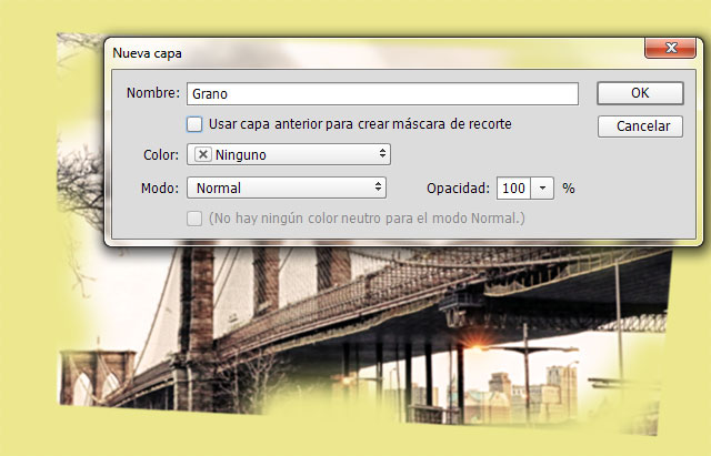 Tutorial_Envejecer_Fotografias_con_Photoshop_12_by_Saltaalavista_Blog