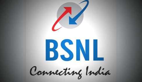 BSNL Offers Unlimited Local & STD Calls Pack at Rs 144
