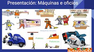 https://docs.google.com/presentation/d/15quC7ucccxI7Cv9AnLYUPkhBbnOA4gmUR9UqzMgWR7k/present#slide=id.p