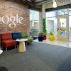 Google Down di India Pada Layanan Gmail dan Youtube, Sedangkan di Indonesia Down Melanda Sebagian Publisher AdSense