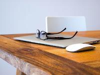 Cara Jitu Menulis Untuk Pemula