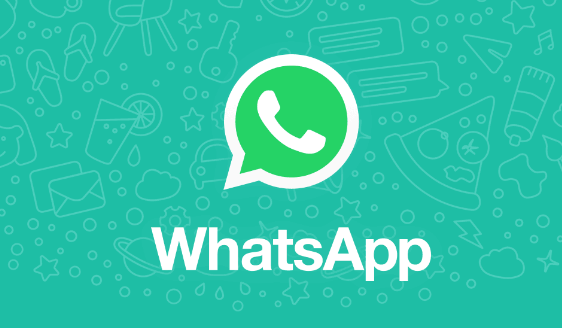 Cara Mengatasi Aplikasi Whatsapp Tiba Tiba Berhenti Sendiri