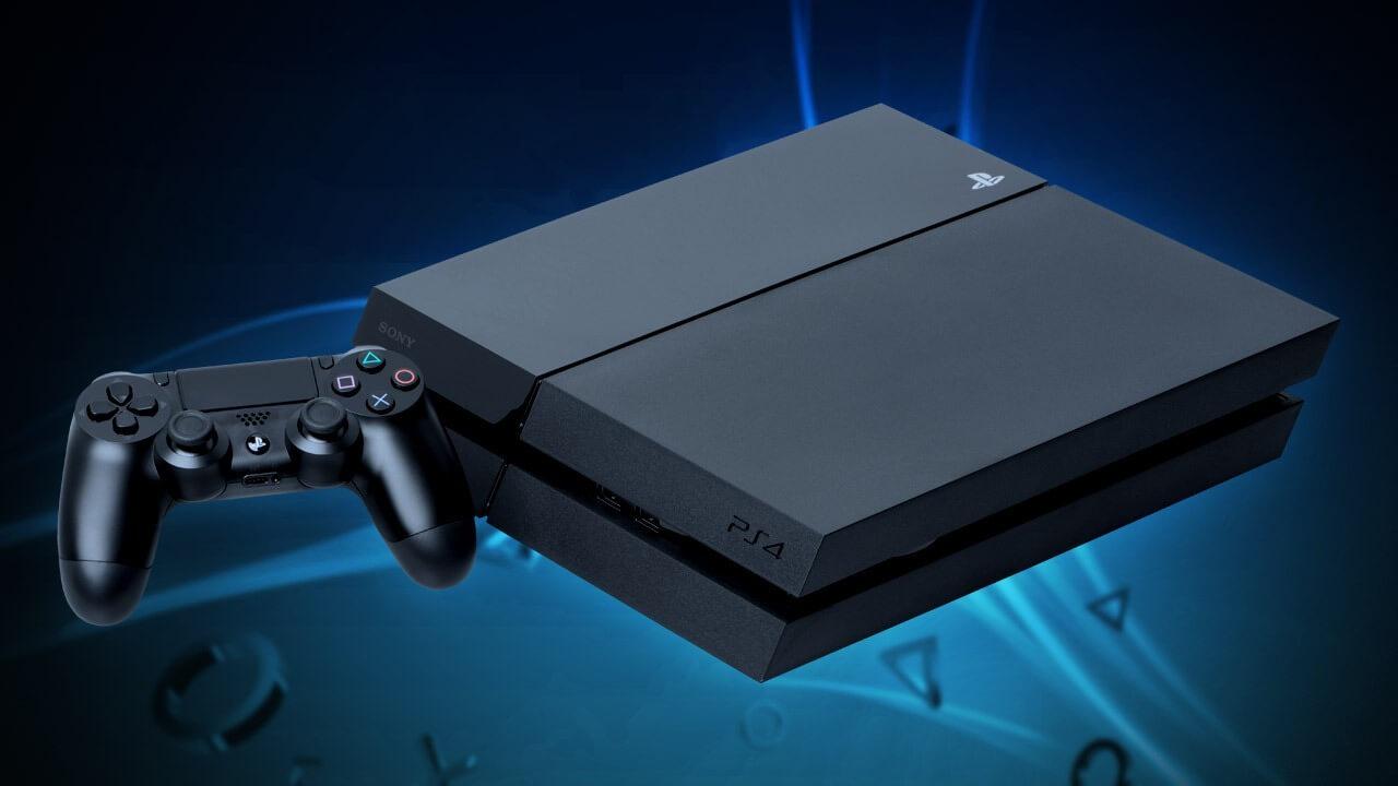 Rumor Baru PS4,5 Dikatakan Memiliki GPU Dua Kali Lebih Bertenaga
