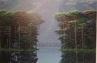 realismo-paisajes-selvas-bosques