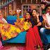 SHOCKING ! WTF! No 'Babaji Ka Thullu' in Kapil's new show; Colors warns Sony!